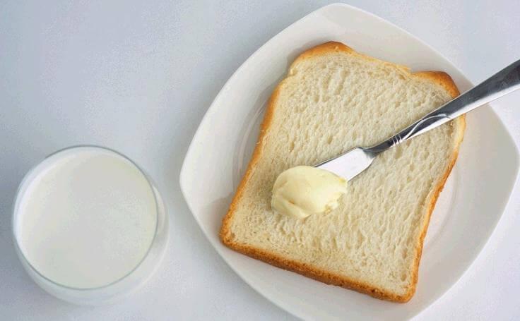 太子奶油面包坊.jpg