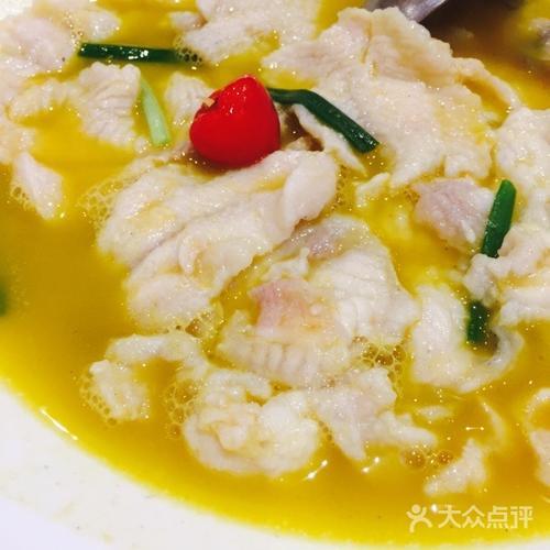 苗小坛酸菜鱼捞饭
