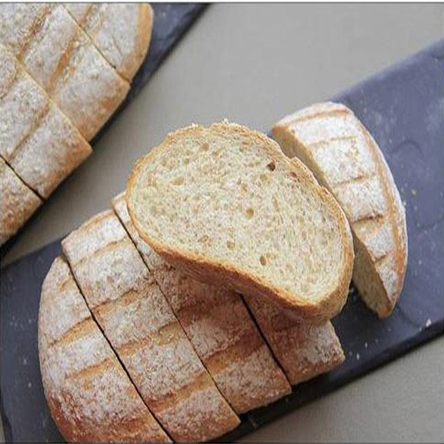 马可波罗面包