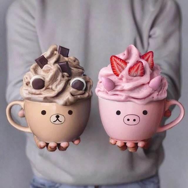 倍鲁奇冰淇淋