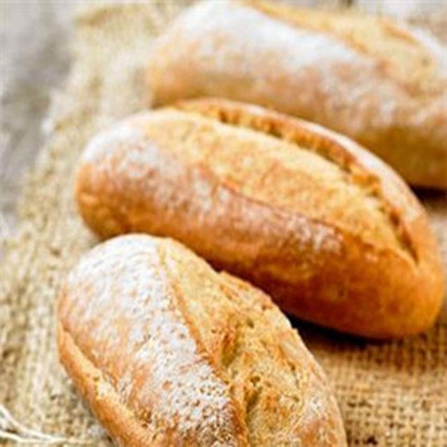 蒂姆萨姆面包工坊