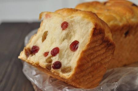 爱莎贝蒂面包坊