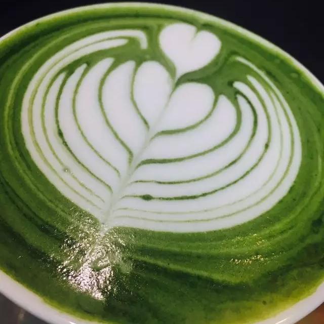至爱咖啡馆