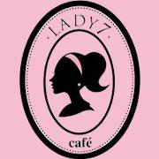 lady seven