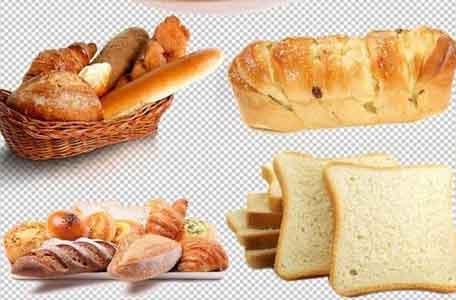 资溪面包3.jpg