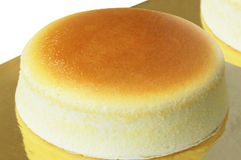 弗爵士蛋糕坊