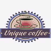 约里克咖啡