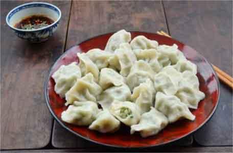 饺子1.jpg