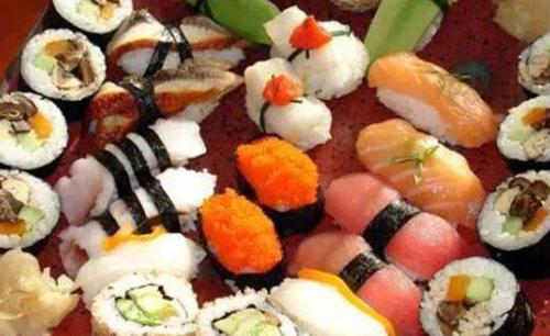 大雄寿司加盟费多少 招商现在还有优惠吗