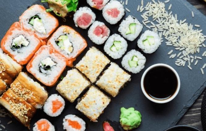 禾合寿司加盟_3